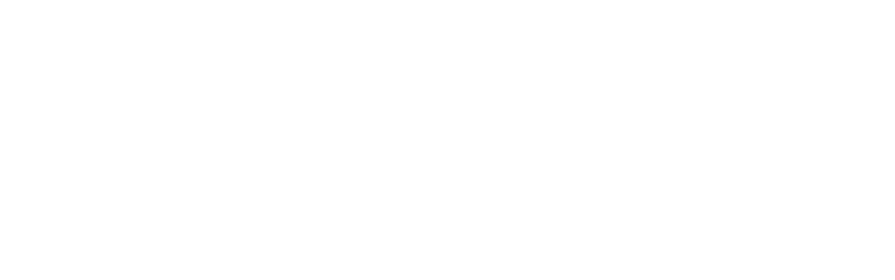 Netherby Meats Online Store